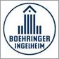 BOEHRINGER-resize