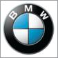 bmw-resize