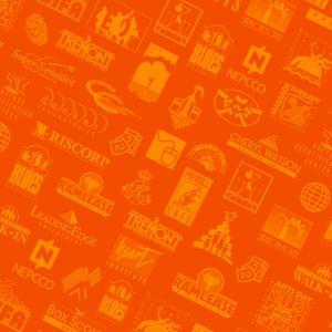 logos-orng