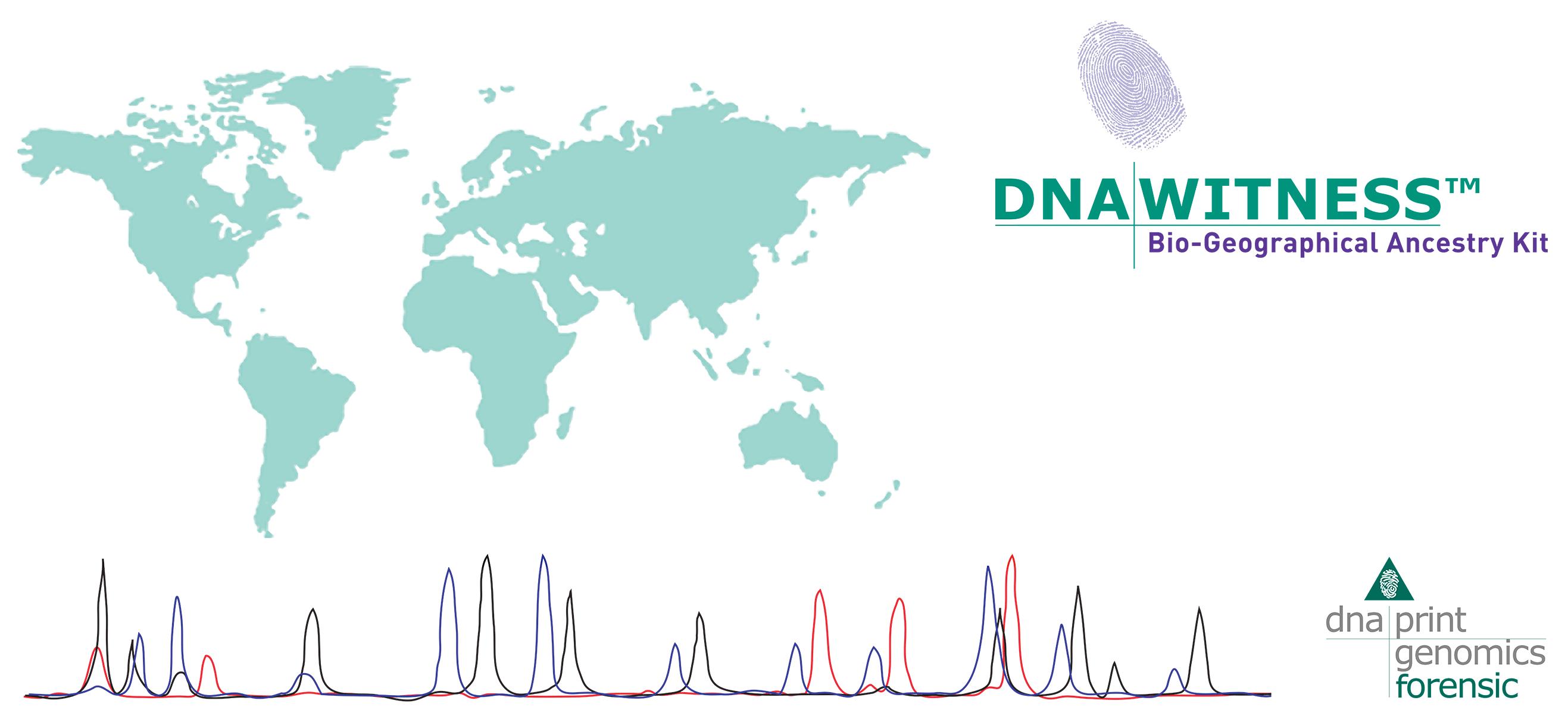 DNAWitness_Banner