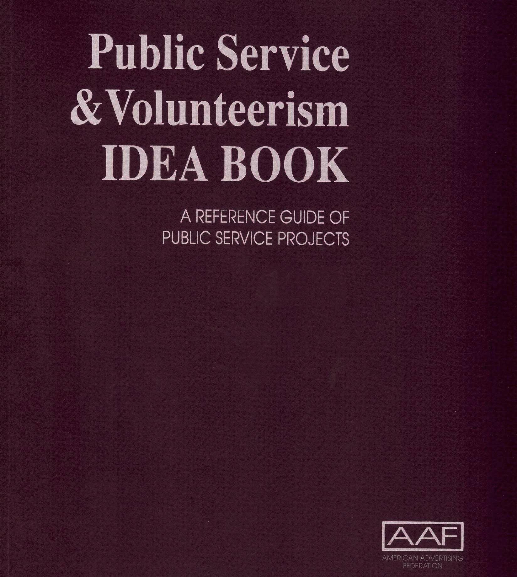 IAA-Commun-1