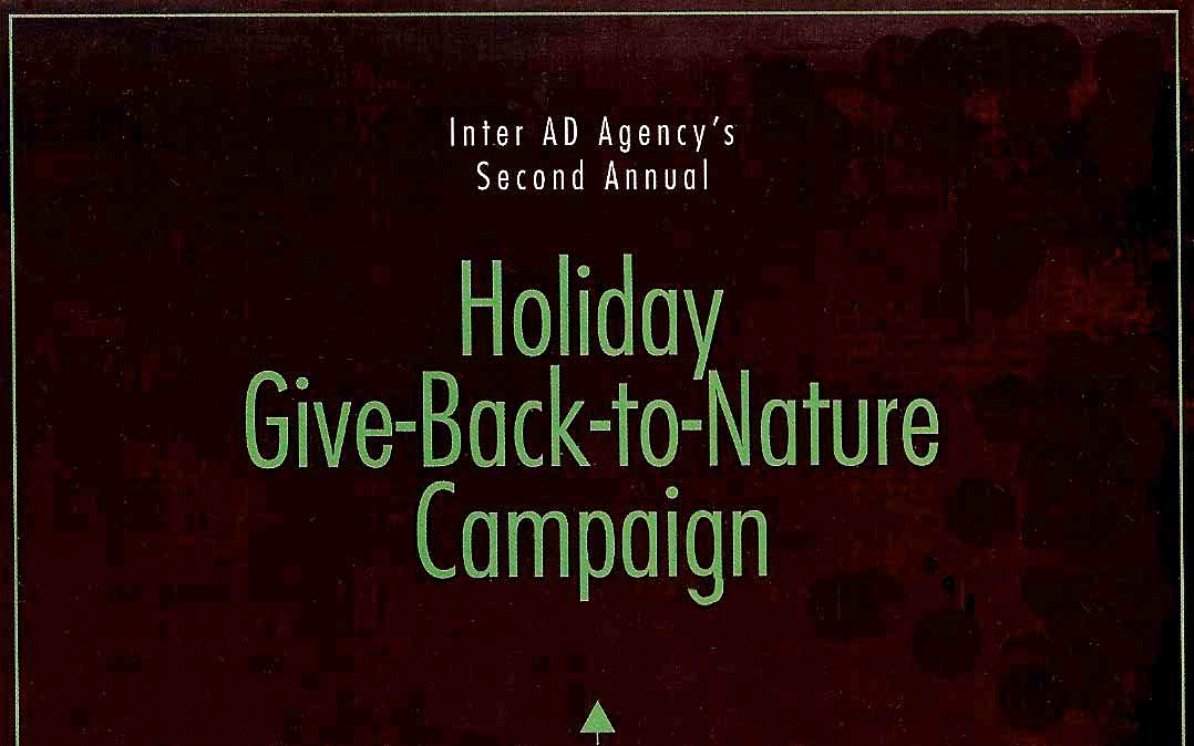 IAA-Commun-GiveBack