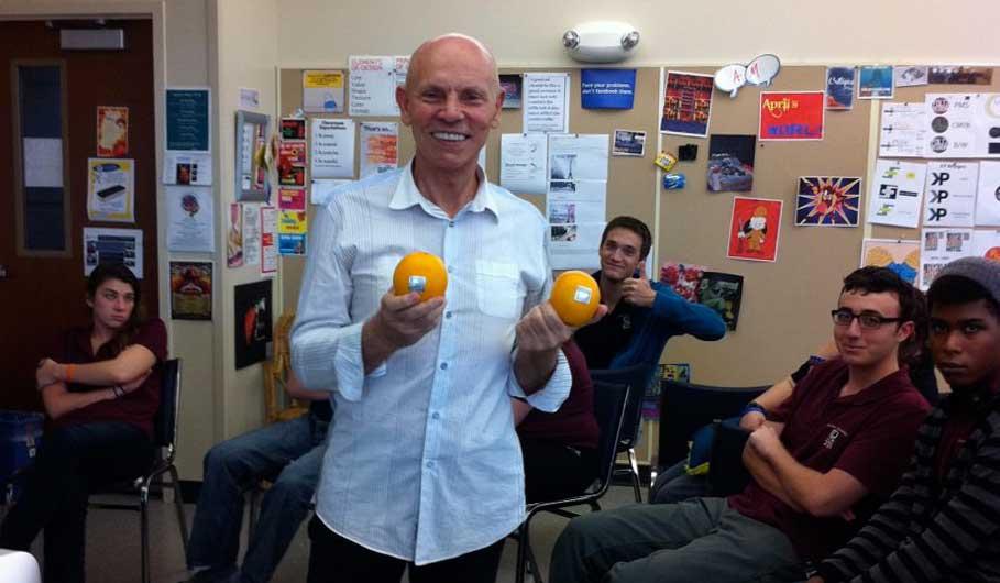 PP-Lecture-Oranges