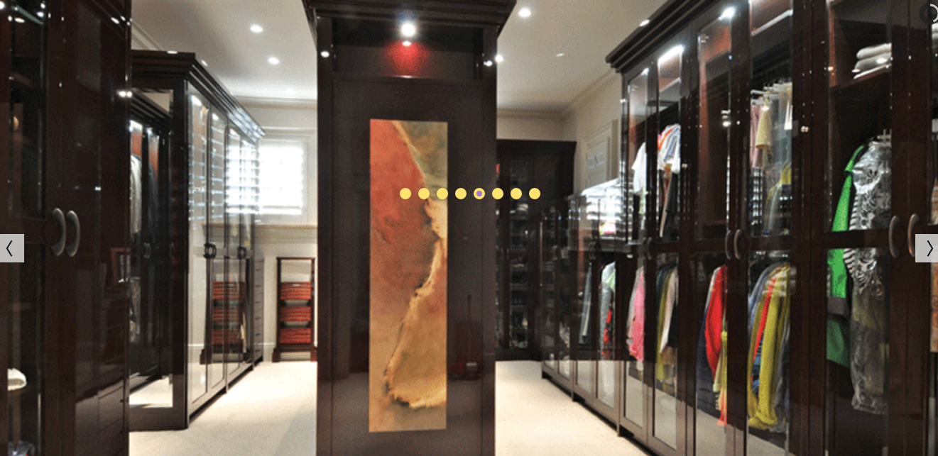 nancysite-closet