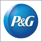 p-and-g-resize