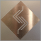 pp-logo-metal-resize