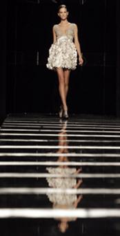 runway-model