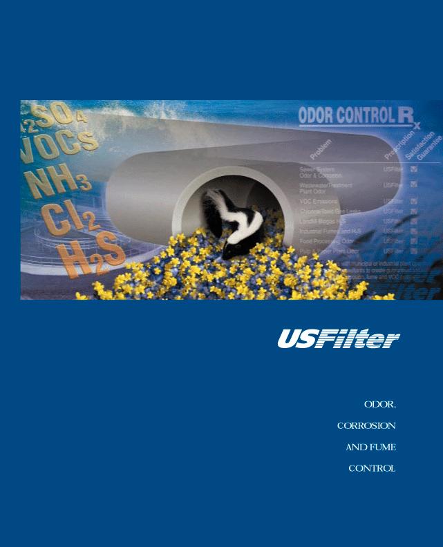 usFilter